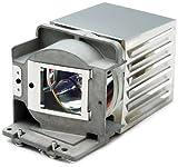 Optoma FX.PE884-2401 240W lámpara de proyección - Lámpara para proyector (240 W, Optoma, EW631, EX631, FW5200, FX5200)