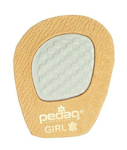 pedag Girl Anti-Rutsch-Einlage für Stöckelschuhe