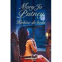 Hechizo de boda: 1 (Books4pocket romántica)