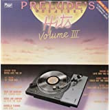 Preludes Greatest Hits Vol. 3 [Vinyl LP]