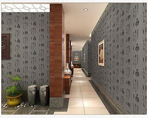 gsly-ristoranti-retro-moderno-hotel-ristorante-cinese-studio-classica-calligrafia-cinese-calligrafia