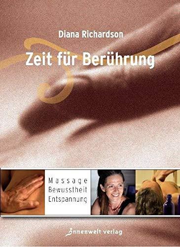 Zeit für Berührung, 1 DVD