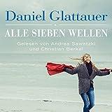 Alle sieben Wellen: 4 CDs bei Amazon kaufen