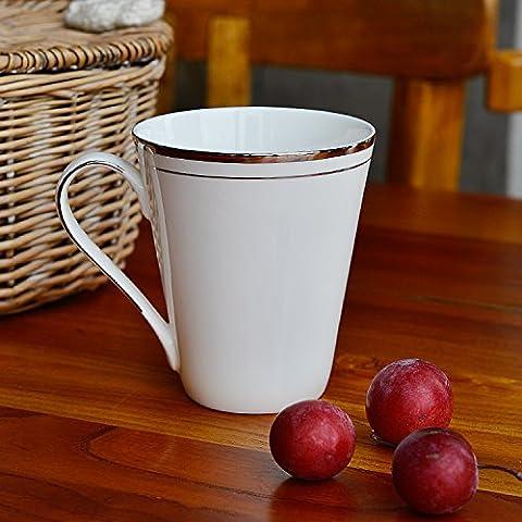 Polvo de hueso hueso marcar manualmente un vaso de agua a un vaso de leche taza taza a tu alcance