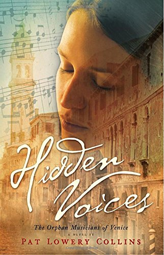 Hidden Voices: The Orphan Musicians of Venice