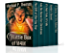 O Little Box of M4M - 5 Gay Holiday Romance Stories in 1 Box Set! (English Edition)