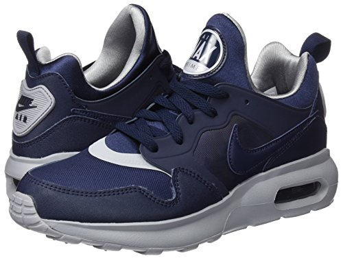nike air max prime scarpe da fitness uomo