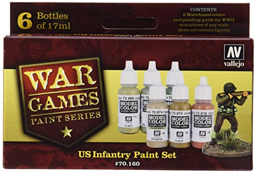 Mahagonie Matching In Colour Art Supplies Modellbau Hobby Farbe 17ml Flasche Val846 Av Vallejo Modellfarbe Crafts