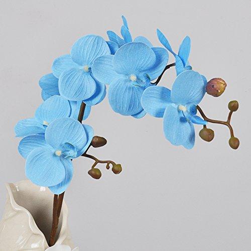 wlfm-fiori-artificiali-decorazioni-per-la-tavola-la-falena-orchid2il-carrello-elevatore-a-forche-in-