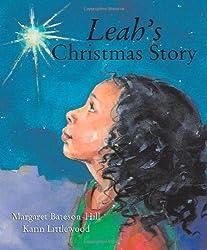 Leah's Christmas Story