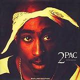 Instrumentals Rap & Revolution [Vinyl LP]