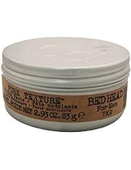 Bed Head Pure Pâte Modelant Texturisant 83 G 1