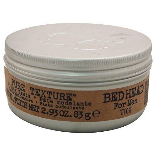 Tigi, Bed Head, Pasta modellante per capelli Uomo, 83 g