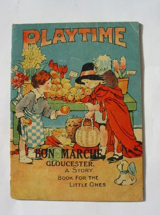 playtime-bon-marche-gloucester