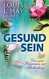 Gesund Sein (Amazon.de)