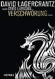 Image of Verschwörung (Millennium, Band 4)