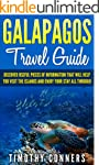 GALAPAGOS TRAVEL GUIDE: Discover usef...