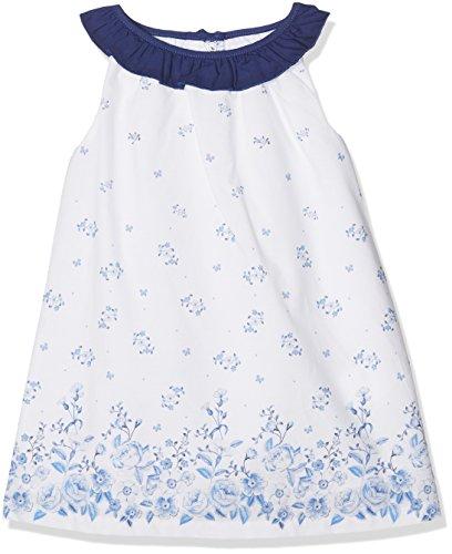 chicco-09093635000000-vestito-bimba-blu-white-and-blue-92-taglia-produttore092