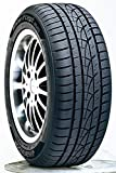 Image of HANKOOK–Invierno I * CEPT Evo W310–225/55r1699V–Neumáticos de invierno (coche)–C/C/72