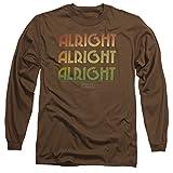 2bhip Buds Shirt For Men - Best Reviews Guide