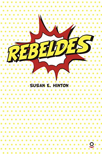 Rebeldes descarga pdf epub mobi fb2