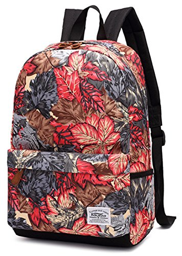Keshi Niedlich Damen accessories hohe Qualität Einfache Tasche Schultertasche Freizeitrucksack Tasche Rucksäcke Mehrfarbig 2
