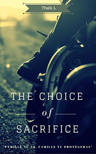 The choice of sacrifice