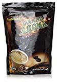 #7: PANDURANGA COFFEE Chikmagalur Grand Aroma 85:15 Filter Coffee Powder, 500 GMS