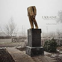 Ukraine : de Maidan au Donbass
