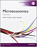 Microeconomics:International Edition