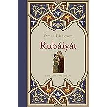 RUBÁIYÁT (N. ED.) (NUEVA COLECCION BOLSILLO)