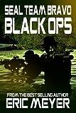 Seal Team Bravo: Black Ops