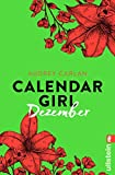 Image de Calendar Girl Dezember (Calendar Girl Buch 12)