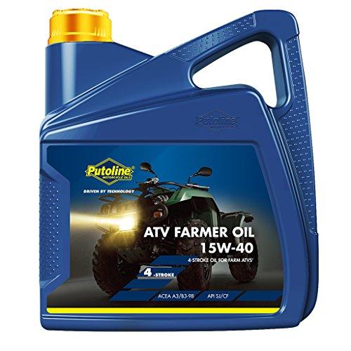 ol-4takt-putoline-15w40-4-ltr-motorol-quad-atv-farmer-oil-teilsynthetisch