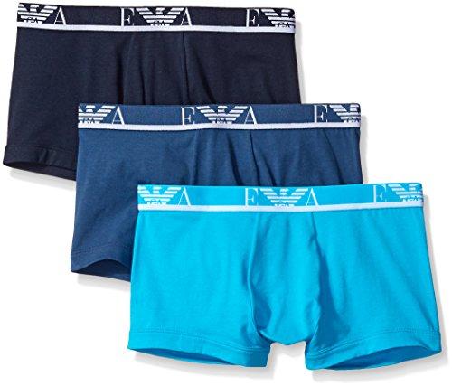 emporio-armani-intimates-mens-6p715-3pk-trunk-boxer-shorts-multicoloured-marine-avio-turchese-marine