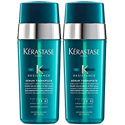 Kerastase Resistance Serum Therapiste 30ml kit 2 pcs