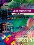 Going International: Student's Book