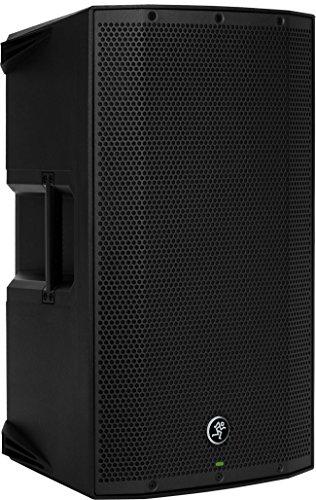 Mackie Thump12A - 1000W 12 Powered Loudspeaker