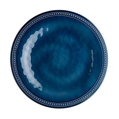 marine-business-set-di-6-piatti-dessert-melamina-215x215x22200000000000002-cm-azul-laguna