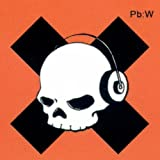 Gefahrstoffe (Hocinoizefluggerät Club Mix)