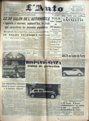 auto-l-du-04-10-1936-les-grandes-expositions-salon-de-lauto-salon-technique-tous-contre-raynaud-le-p