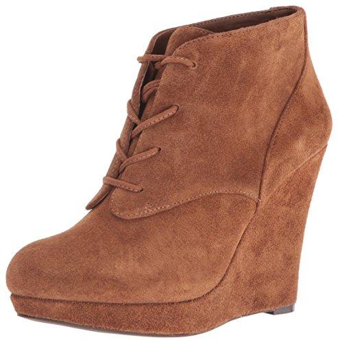 jessica-simpson-donna-scarpe-da-ginnastica-alte-marrone-size-37