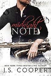 Midnight Note