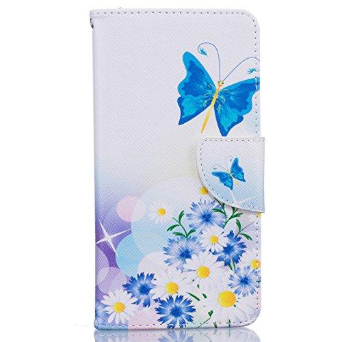 ayasho-huawei-y5ii-huawei-y52a-portafoglio-cellulare-a-libro-in-pelle-ultra-slim-card-slot-cover-fli
