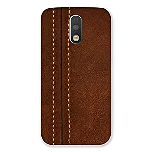 Moto G4 Plus Printed Cover By Red Hot Gifts and more