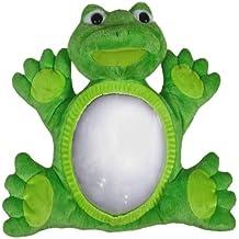 MIYALI Luca Espejo Vigilabebé (Frog)