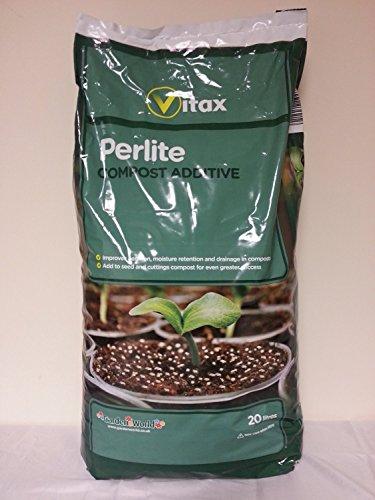 vitax-perlite-compost-additive-20l-litre