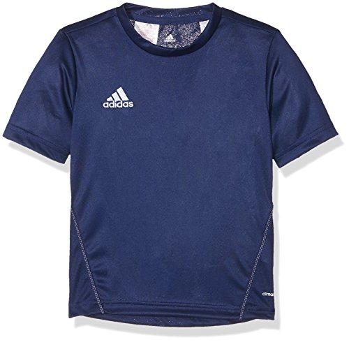 Adidas Enfants Loisirs Habillement T-shirt d'entraînement