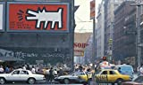 Keith Haring: Gegen den Strich