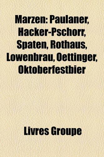 mrzen-paulaner-hacker-pschorr-spaten-rothaus-lwenbru-oettinger-oktoberfestbier